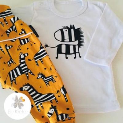 Babykleding Setjes.Kleding Setjes
