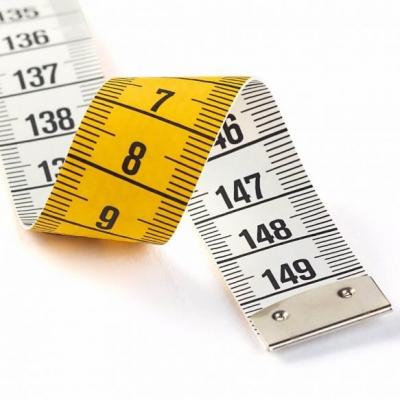 Centimeter (150cm)