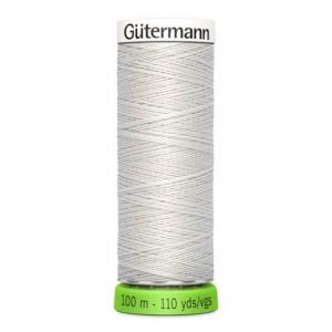 Gutermann Naaigaren No008