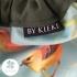 Projectbag Kieke